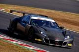 Honda pregateste un nou super racer40883