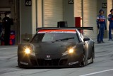 Honda pregateste un nou super racer40885