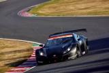 Honda pregateste un nou super racer40886