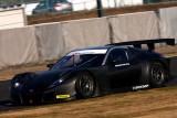 Honda pregateste un nou super racer40887