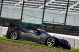 Honda pregateste un nou super racer40889