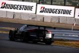 Honda pregateste un nou super racer40891