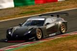 Honda pregateste un nou super racer40892