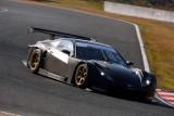 Honda pregateste un nou super racer40893