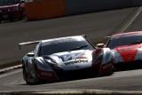 Honda pregateste un nou super racer40896