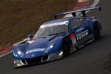 Honda pregateste un nou super racer40898