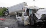 800.000 de dolari despagubire pentru un accident rutier40875