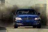 VIDEO: Noua reclama BMW prezinta evolutia motoarelor diesel40872