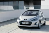 OFICIAL: Iata noul Peugeot 308 facelift!40846