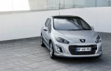 OFICIAL: Iata noul Peugeot 308 facelift!40847