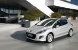 OFICIAL: Iata noul Peugeot 308 facelift!40848