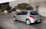 OFICIAL: Iata noul Peugeot 308 facelift!40850