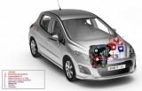 OFICIAL: Iata noul Peugeot 308 facelift!40854
