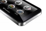 Prestigio lanseaza doua modele noi de GPS40814