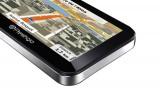 Prestigio lanseaza doua modele noi de GPS40816