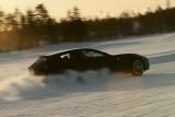 GALERIE FOTO: Noi imagini cu modelul Ferrari FF40787