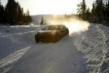 GALERIE FOTO: Noi imagini cu modelul Ferrari FF40788