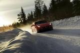 GALERIE FOTO: Noi imagini cu modelul Ferrari FF40790