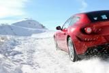 GALERIE FOTO: Noi imagini cu modelul Ferrari FF40792