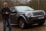 VIDEO: Autocar testeaza noul Land Rover Freelander40782