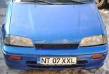 Tarani fara frontiere (38): Moldoveanul XXL40779