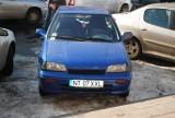 Tarani fara frontiere (38): Moldoveanul XXL40780