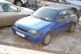 Tarani fara frontiere (38): Moldoveanul XXL40781
