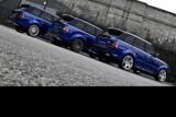 Range Rover Sport tunat de Project Kahn40775