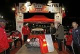 Noul Mini Countryman WRC a debutat la Monte Carlo40767