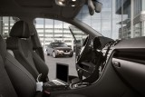 Seat Exeo primeste o noua motorizare40737