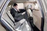 Seat Exeo primeste o noua motorizare40738