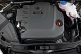Seat Exeo primeste o noua motorizare40745