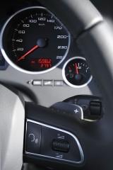 Seat Exeo primeste o noua motorizare40756