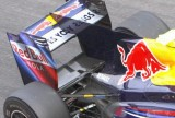 FIA introduce interdictii in privinta folosirii eleronului reglabil40707