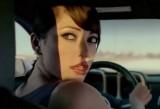 VIDEO: Inca o reclama pentru Camaro40706