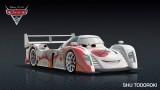 VIDEO: Cars 2 apare in vara 201140698