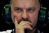 Gascoyne: Problema sunt circuitele plictisitoare40693