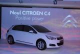 VIDEO: Lansarea Noului Citroen C440659