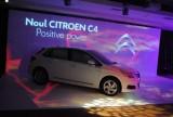 VIDEO: Lansarea Noului Citroen C440679