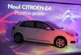 VIDEO: Lansarea Noului Citroen C440682