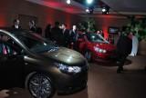 VIDEO: Lansarea Noului Citroen C440689
