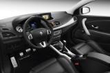 Renault va lansa la Geneva noile editii Monaco GP40637