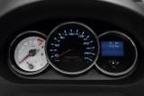 Renault va lansa la Geneva noile editii Monaco GP40639