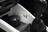 Renault va lansa la Geneva noile editii Monaco GP40641