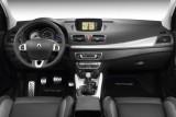 Renault va lansa la Geneva noile editii Monaco GP40642
