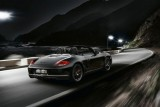 Iata noul Porsche Boxter S Black Edition!40627