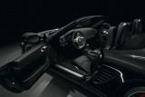 Iata noul Porsche Boxter S Black Edition!40629