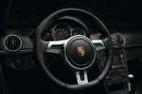 Iata noul Porsche Boxter S Black Edition!40630