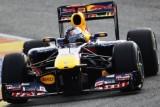 Vettel: E bine sa pornesti tare40620