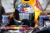 Vettel incheie prima zi la Valencia pe primul loc40618